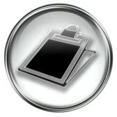 3752362-cuadro-icono-gris-aislados-sobre-fondo-blanco