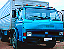 camion ford 1010 130px