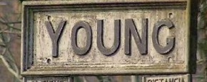 young cartel afe 290x116