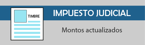 menu impuesto-01